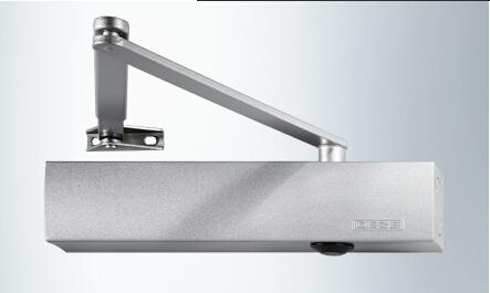 Amortizor usa GEZE TS 4000 V