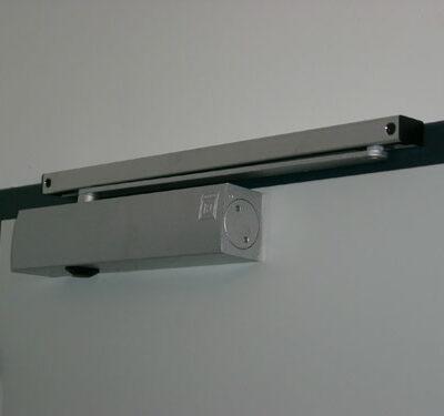 Amortizor usa GEZE TS 5000