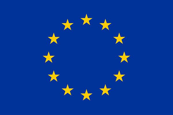Produse cu provenienta din Uniunea Europeana